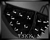 !TX - Mask v2 [M]