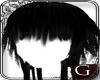 (!G!)Orika