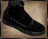 *Emo GoZ Shoes *