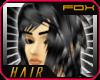 [F] NOC Grey Hair