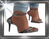 ! angel heels