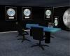 bank room