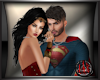 ..:: SUPER COUPLE ::..