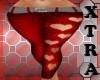 """""""£˜ Red Heart Xtra V2"""