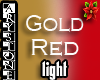 $.Red & Gold ambient