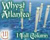 ATL-column