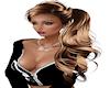 Quentina Blonde Mix