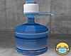 Emergency Water