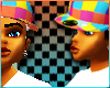 [LNR] ::..C-G Hat..::