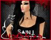 Saint Tee