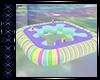 I- Pastel Group Floaty