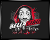 -PsyTrance- Bella Ciao