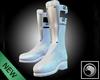 [8Q] CUPID Dancer Boots