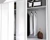 M-Sophisticated.closet2