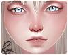 Vanille Fem by Roy