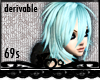 [69s] ANNIE derivable