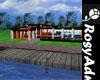 Miami Modern Club