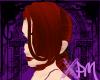 PM Crimson Verucurl