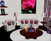 the rose apartment