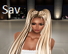 Clariditha-Streaked