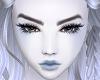 W! Sinann Skin Blue