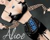 *TY Retro Vintage -Alice