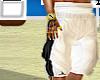 ♛ Jordan Shorts
