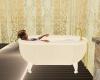 BearClaw tub