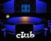 !Club Magi