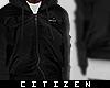 c   Large Jacket I