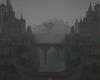 Darkwell  castle