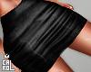 $ Classic Skirt XL