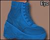 E. Bratz Shoe