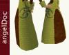 ad chain mail skirt