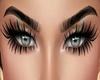 Beautiful Light Eyes