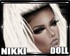 ND | Nikki Posh