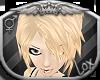 Lox� Emonie : Ash Blonde