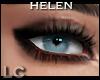 LC Helen Smokey Eyes