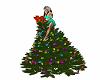 ROXIN TREE WEEEE