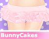 Pink [skirt]