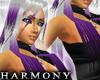 [V4NY] !Harmony! PPurple