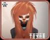 Tiv| Opal Hair (F) V2