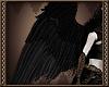 [Ry] Black wings