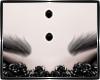 ⚔ 3rd Eye Piercing