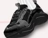 F Balmain Black V1