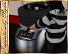 I~Garage Tire Machine