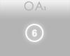 OA1 | 6