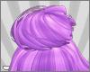 Cala Maria | Hair P2