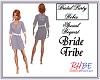 RHBE.BrideTribeRobeLav