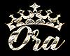 CrypticOra Custom